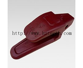 Ground engineering machinery parts A55L50 bucket Adapter for VOLVO EC360 excavator